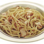 Link to Carbonara Recipe
